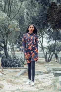 Fatima (9)